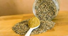 5 Astounding Cool Tricks: Ldl Cholesterol Lowering Foods high cholesterol home. What Is Cumin, Health Benefits Of Cumin, Cholesterol Lowering Foods, Cholesterol Levels, Cholesterol Symptoms, Lose 15 Pounds, Weight Loss Meal Plan, Fett, Liver Detox