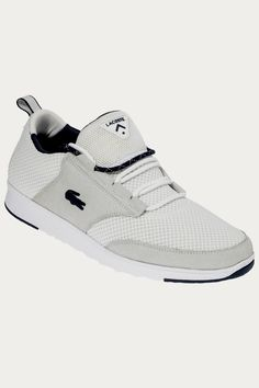 a11939e7af Sneakers Online #sneakersadidas High Heel Sneakers, Adidas Sneakers, Green  Sneakers, Lacoste Clothing