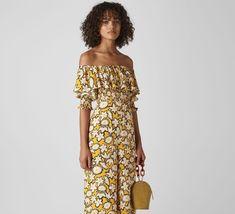 Bargain Alert: 7 Gorgeous Jumpsuits All On Sale! #jumpsuits #summersales Sequin Jumpsuit, Jumpsuit Dress, Vintage Jumpsuit, Designer Jumpsuits, Sexy Sandals, Jumpsuit Pattern, Flattering Dresses, Jumpsuits For Women, Fitness Fashion