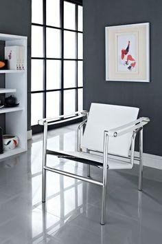 Die 54 Besten Bilder Von Bauhausmobel Bauhaus Furniture Bauhaus
