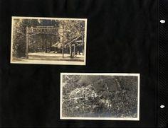 Photograph album #2 - page 35