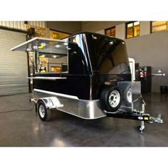 Trailer Gastronomico Food Truck Homologado Y Patentable ! - $ 138.700,00