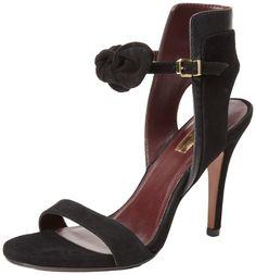 91dee817305 61 best Love Sandals images on Pinterest