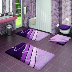 D07012018  Decoracion baño