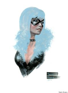 Best Art Ever (This Week) - 02.18.11 - ComicsAlliance   Comic book culture, news, humor, commentary, and reviews