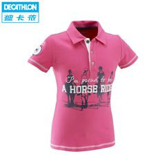 polo riders polos - Google Search