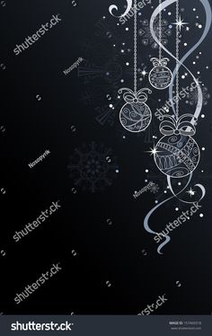 Find Christmas Background stock images in HD and millions of other royalty-free stock photos, illustrations and vectors in the Shutterstock collection. Thousands of new, high-quality pictures added every day. Christmas Background, Diy Bedroom Decor, Royalty Free Stock Photos, Illustration, Pictures, Image, Christmas Scenery, Photos, Illustrations
