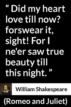 an analysis of good versus evil in the merchant of venice by william shakespeare The merchant of venice: home act 1 act 2  some literary devices in each act   an evil soul producing holy witness i s like a villain with a smiling.