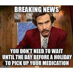 nice Pharmacy humor... by http://dezdemon-humoraddiction.space/pharmacy-humor/pharmacy-humor-2/