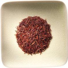 Second Favorite Tea is Organic Red Tea (Rooibos) from Stash #tea #whitetea #greentea #health