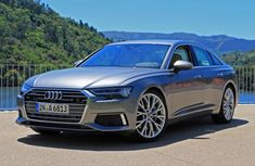 Luxury Car Brands, Luxury Cars, Audi A6 Allroad, Audi A6 Avant, Automobile, Vehicles, Truck, Fancy Cars, Car
