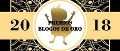 En la tarde del domingo 25 de marzo se dieron a conocer los ganadores de la cuarta edición de los Blogos de Oro, premio virtual creado por la web Cine de Patio, en el que diversos blogs y webs cinéfilas (entre las cuales tenemos el placer de formar parte) votan las mejores películas y series del pasado año 2017.  http://perfilhitchcock.blogspot.com.es/2018/03/ganadores-de-los-blogos-de-oro-2018.html