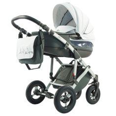 Tako Kočárek City Move 2014, Istanbul Istanbul, Baby Strollers, City, Bebe, Baby Prams, Strollers, Cities, Stroller Storage