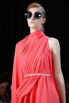 Giambattista Valli Fall 2015 Couture Collection Photos - Vogue