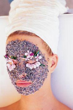 13 Beauty Brands You Might Not Have Known Were Vegan – beauty Beauty Tips For Hair, Diy Beauty, Beauty Skin, Beauty Hacks, Beauty Routine Planner, Beauty Routines, Skin Care Regimen, Skin Care Tips, Vogue Photo