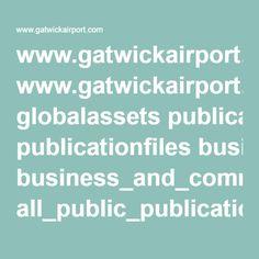 www.gatwickairport.com globalassets publicationfiles business_and_community all_public_publications 2012 6083638_london.pdf