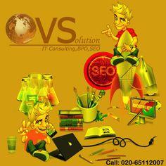 ovsolution's uploaded images