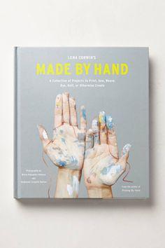 This book looks like so much fun!@Kara O'Dea