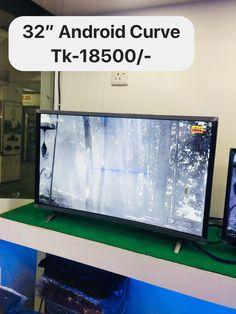 Tv Store, Flat Screen, Electronics, Blood Plasma, Flatscreen, Dish Display, Consumer Electronics