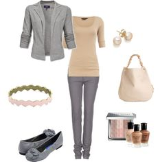 #25, created by keiess on Polyvore