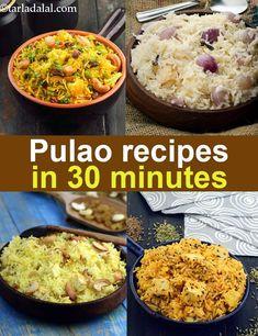 Easy Microwave Recipes, Quick Recipes, Veggie Recipes, Indian Food Recipes, Vegetarian Cooking, Vegetarian Recipes, Cooking Recipes, Millet Recipes, Food Experiments