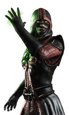 Ermac-MKX-Mortal-Kombat-X-Tournament-Costume-Skin-Render