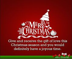 Wish your family with a sweet Christmas message,Merry Christmas Wishes for Family and Friends.Christmas greetings,Christmas Wishes for Friends and Family,merry christmas to family and friends Christmas Quotes Images, Merry Christmas Wishes Quotes, Short Christmas Wishes, Merry Christmas Message, Christmas Thoughts, Merry Christmas Greetings, Christmas Humor, Christmas 2019, Family Christmas