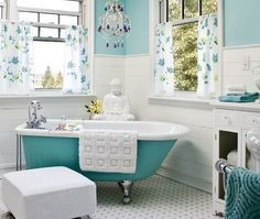 lilis bathroom!