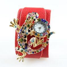 Часы на сайте pilotka.by - Бесплатная доставка товаров из Китая Всего 13$ http://pilotka.co/item/101410216761 Код товара: 101410216761