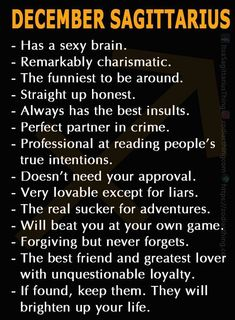 Sagittarius Free To Be Me Life Coaching Zodiac Sagittarius Facts, Sagittarius And Capricorn, Zodiac Sign Facts, Zodiac Quotes, Astrology Zodiac, Astrology Signs, Quotes Quotes, Movie Quotes, Qoutes