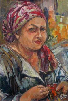 Artwork of Aviva Maree exhibited at Robertson Art Gallery. Original art of more than 60 top South African Artists - Since Book Page Art, Black Lady, South African Artists, Doodle Sketch, Love Art, Original Art, Art Gallery, Doodles, Pastel