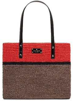 Posts similar to: Vestido de ganchillo / Crochet dress - instructions in Spani. Crochet Tote, Crochet Handbags, Crochet Purses, Crochet Accessories, Handbag Accessories, Potli Bags, Kate Spade Handbags, Women's Handbags, Brighton Bags
