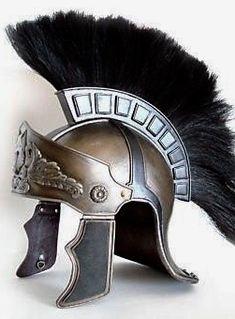 El Mundo Del Lat&237n S P Q R Uniforme Y Armas  Escudo