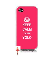 If someone gets me this for Christmas. I willl lalalove you.