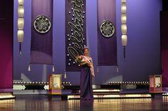 Congratulations to Taryn Lee Imanishi - 2012 First Princess — at Meydenbauer Center.