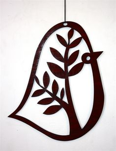 This Tree Bird woodcut is made from jarrah and is an original design by artist Sue Codee. Travel Drawing, Bird Tree, Art For Art Sake, Paper Cutting, Drawings, Artist, Artwork, Paintings, Sweet