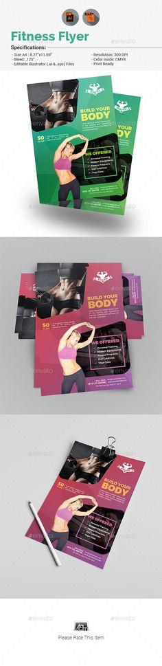 Jazz Concert Flyer \/ Poster Concert flyer, Flyer design - workshop flyer template