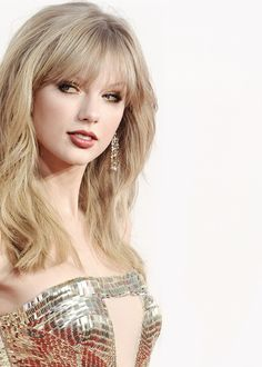 Taylor Swift Edit