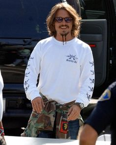 johnny depp - Google Search