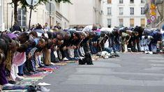 «Face à l'islamisme, nos élites ont trahi Street View, Face, Politics, War, The Face, Faces, Facial