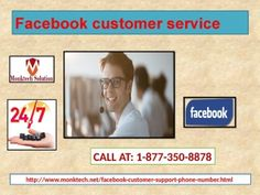 How Can I Recover Old FB Account? Get Facebook Customer Service 1-877-350-8878 Had you blocked your Facebook account before few days ago? Wanna recover the old one to access again? Don't know the process? Be calm! Call at 1-877-350-8878 and be in touch with tech geeks who are qualified and extra-talented that's why they have solutions of your questions. So, don't distract just grasp Facebook Customer Service. Visit-http://www.monktech.net/facebook-customer-support-phone-number.html
