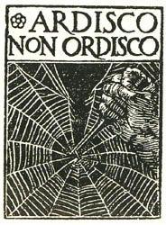 Ardisco non ordisco Italy History, Minimalist Poster, Black N White, Illustrations And Posters, Military History, Motto, New Tattoos, Vintage Posters, Nostalgia