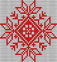 Cross Stitch Borders, Cross Stitch Alphabet, Cross Stitch Charts, Cross Stitch Designs, Cross Stitching, Cross Stitch Embroidery, Embroidery Patterns, Cross Stitch Patterns, Cross Stitch Christmas Ornaments