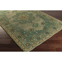 HVN-1227 - Surya | Rugs, Pillows, Wall Decor, Lighting, Accent Furniture, Throws