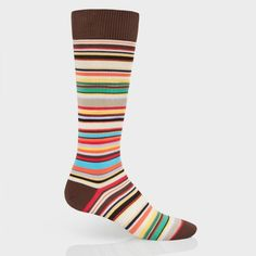 Calcetines Paul Smith Socks