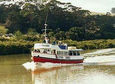 Abalone Cruises - Welcome to Kaipara Cruises Auckland, Cruises, West Coast, New Zealand, Beaches, Foundation, Boat, Events, Island