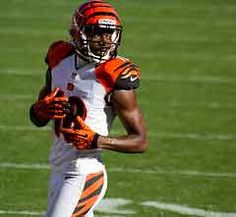 Fantasy football week 2 wide receiver rankings for 2014. Start or sit. Allen Hurns of Jaguars leads waiver wire pickups. Standard and PPR WR rankings.