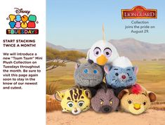 For everything pertaining to Disney Tsum Tsum. Keep up to date with the adorable stackable plush or vinyls, get help with the LINE game, or post. Disney Home Decor, Disney Crafts, Disney Art, Disney Pixar, Disney Stuff, Tsum Tsum Sets, Disney Tsum Tsum, Lion King Game, Line Game