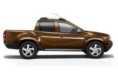 2014 Renault Duster Spec 2014 Renault Duster Drive – Automobile Magazine