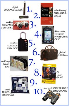 His #Christmas gift list. http://www.promotion-specialists.com/perfect-business-promotional-gifts-ideas-for-christmas/ #Business #Tips #cmo #Bizrt #ItsChristmas
